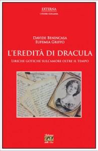 eredita-di-dracula-cover_emb4