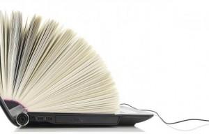 Auto-pubblicazione: scelta o ripiego?