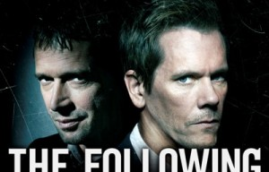 The Following, dal 13 febbraio la prima stagione in Home Video