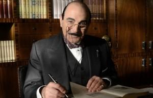 Tre stanze per un delitto – Sophie Hannah resuscita Poirot?