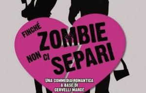 Gli Acchiappa-zombi – Jesse Petersen