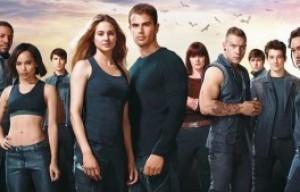 Insurgent – Il film