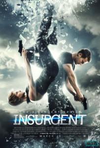 insurgent 5