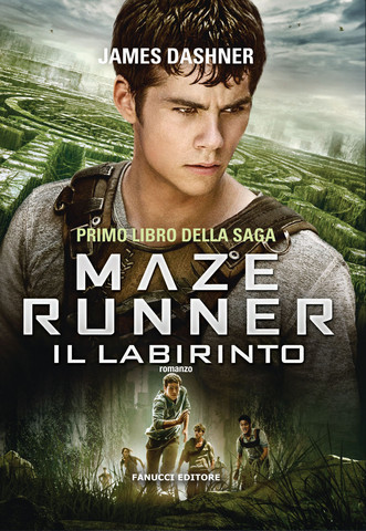 Maza_Runner_Il_Labirinto