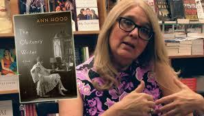 L'amante perduto – Ann Hood