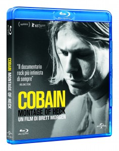 Cobain-Montage-of-Heck-Italy-BD-Retail-Sleeve-_50530-8303391-0_3D