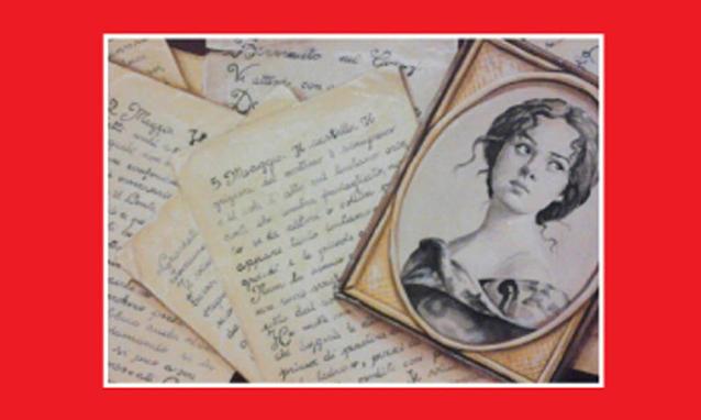 L'eredità di Dracula – Davide Benincasa, Eufemia Griffo