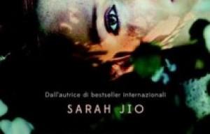 I sei volti dell'amore – Sarah Jio
