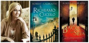 JK-Rowling-Robert-Galbraith