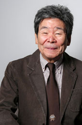 Takahata_Isao