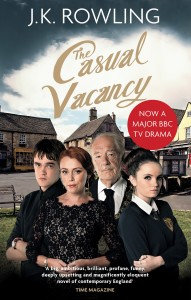 the-casual-vacancy-cover-full