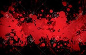 Inchiostro Rosso – Julie Mayhew