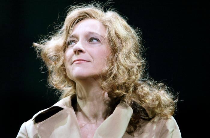 Elisabetta Pozzi, il teatro come missione (Parte II)