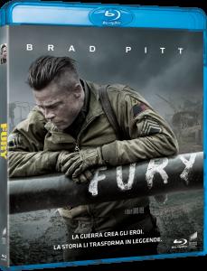 Fury_BD_P