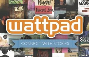 Social network per scrittori | Laboratori di scrittura o incubatrici per casi editoriali?