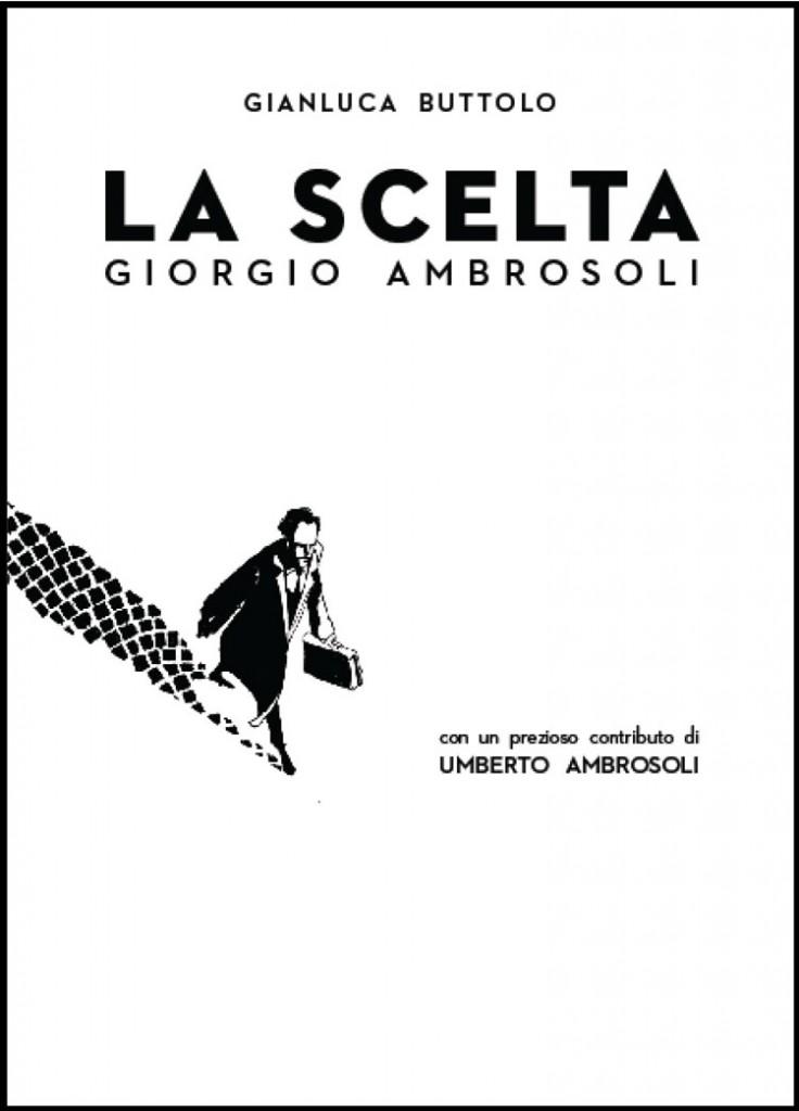 LA_SCELTA_ReNoir_cover