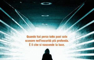 There – Leonardo Patrignani
