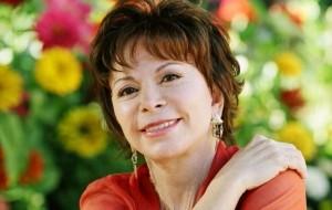 L'amante giapponese – Isabel Allende
