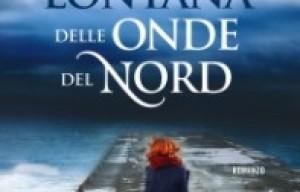 L'eco lontana delle onde del nord – Corina Bomann