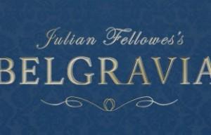 Belgravia di Julian Fellowes: feuilleton aujourd'hui