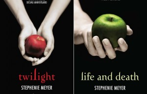 Life and Death di Stephenie Meyer