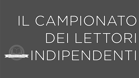 Italian Book Challenge: il campionato dei librai indipendenti