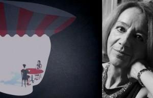 Le convalescenti – Michèle Gazier