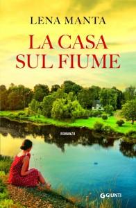 la_casa_sul_fiume_piatto-800x1223