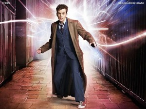 all-doctor-who-seasons-ranked-516180