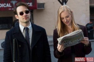 marvels-daredevil-season-2
