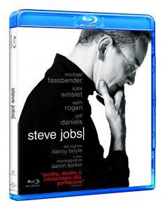 STEVE JOBS_ITA_BD_RET_Packshot