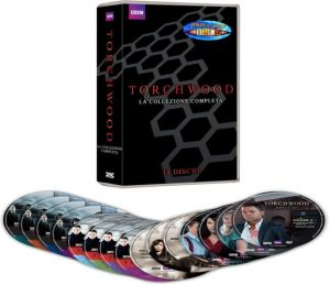 Torchwood-serie-completa