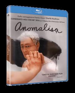 anomalisa_BLU_RAY
