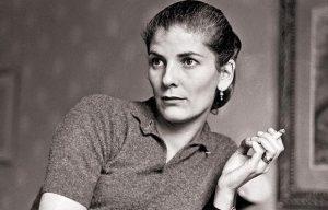 Gli anni della leggerezza – Elizabeth Jane Howard