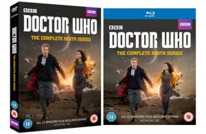 doctor-who-stagione-9