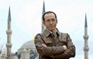 Istanbul Istanbul, il grido per la libertà