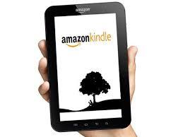 Come Amazon migliora la qualità della lettura