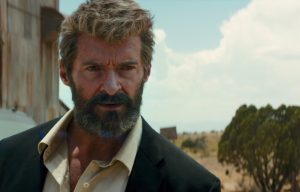 Logan – The Wolverine di James Mangold