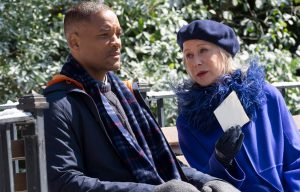 Collateral Beauty – David Frankel