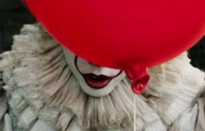 IT – Andy Muschietti