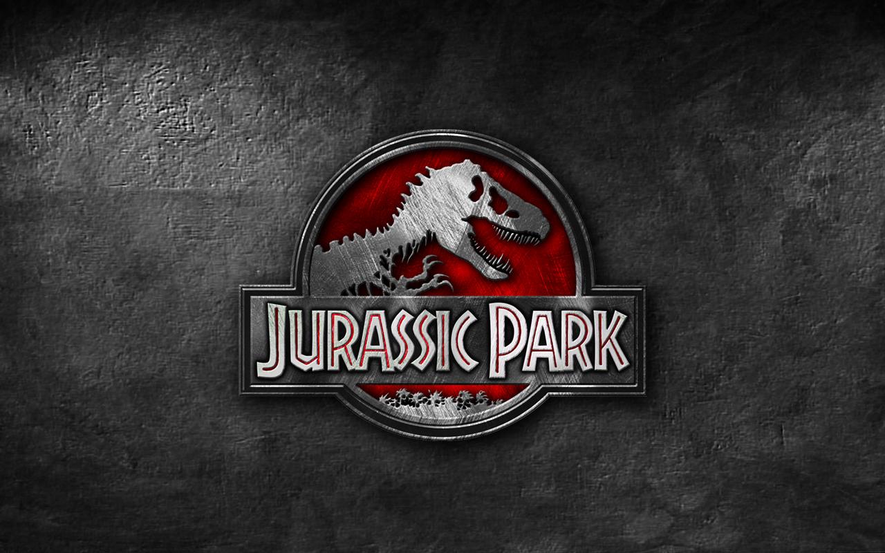 Jurassic Park 4K – Steven Spielberg