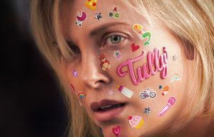 Tully – Jason Reitman